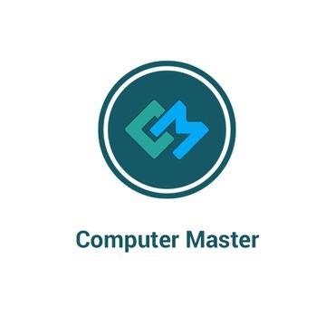 Sumqayıt şəhərində Kompyuter təmiri Sumqayıt
