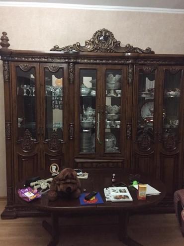 Куплю б/у мебель в Бишкек