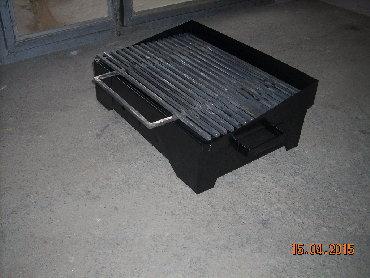 Esarpa-new-yorker-icine-cm-x-cm-materijal-viskoza - Srbija: Okvir skare je napravljen od dekapiranog lima otpornog na toplotu