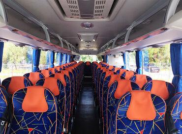Digər nəqliyyat - Azərbaycan: Vip auto rent service Şirkəti avtomobil avtobus mikroavtobus