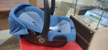 автокресло chicco go one в Кыргызстан: Автокресло для детей. Новый