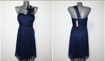 Majica-svecana - Srbija: Svecana haljina Velicina M 1000dinara