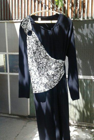 Женское платье. размер 44-46