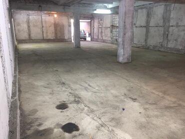 аренда-помещение-под-производство в Кыргызстан: Сдаю в аренду помещение в 155 кв м на длительный срок