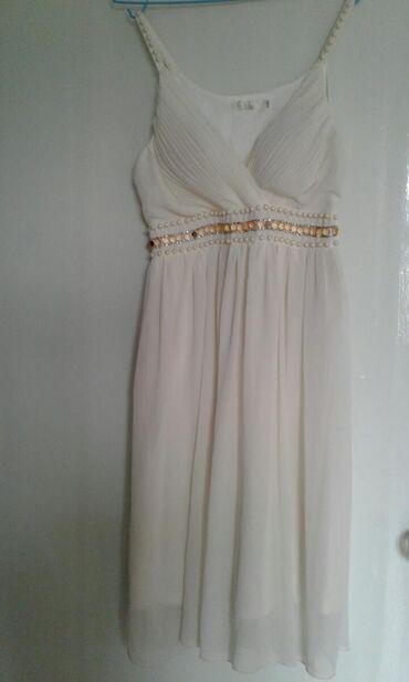 платье миди в Кыргызстан: Платье  Длина миди  Р 44-46