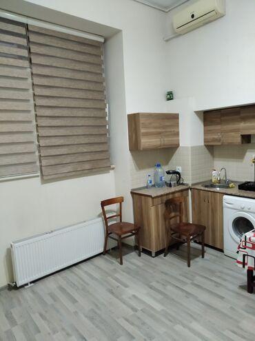 avtomobil ucun soyuducu - Azərbaycan: Mənzil kirayə verilir: 1 otaqlı, 35 kv. m, Bakı