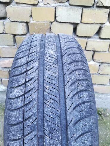 Michelin 185/60 r 14 82 h letnjeKomplet 4 letnje gumeDot 0909Stanje