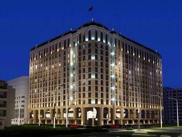 batareika kg в Кыргызстан: Сдается квартира: 2 комнаты, 60 кв. м, Бишкек