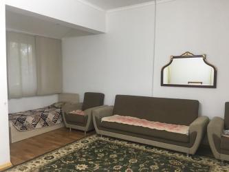 иссык куль чок тал пансионаты в Кыргызстан: Продается квартира: 2 комнаты, 56 кв. м