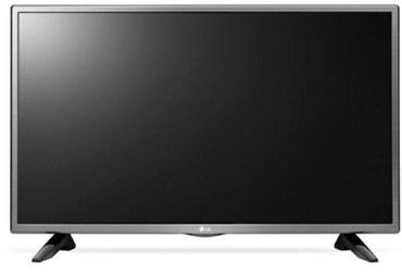 Bakı şəhərində LG LED LCD TELEVIZORLARIN BEYIN YADDAS TEMIRI +