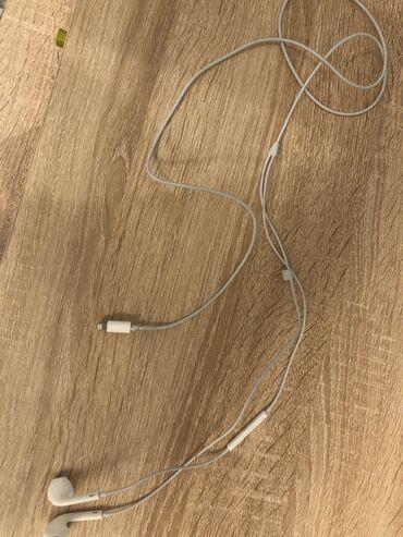 guclu tir tufengi az iwlenmiw - Azərbaycan: Ear pods Cox az iwlenmiw iphone x nauwniki. Orijinaldir