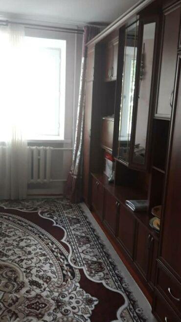 3 комнатные квартиры в бишкеке продажа в Кыргызстан: 3 комнаты, 50 кв. м