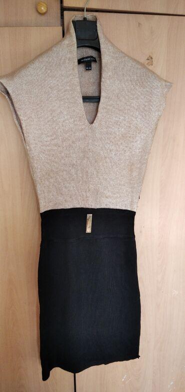 платья для беременных бишкек в Кыргызстан: Фирменное платье!брала дорого