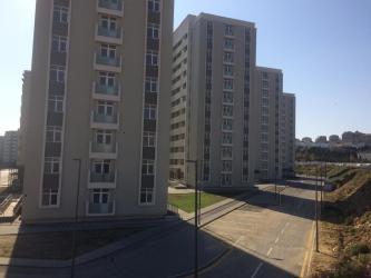 evlar - Azərbaycan: Mənzil satılır: 2 otaqlı, 60 kv. m