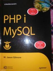 Knjiga iz koje možete sigurno naučiti da koristite web - Pancevo