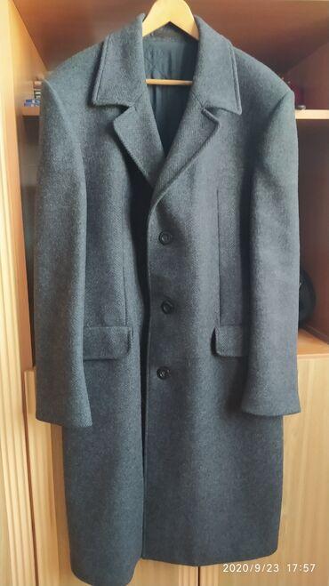 toxunma usaq paltosu - Azərbaycan: Kişi paltosu,50-52