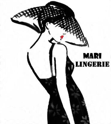 @mari_lingerie  Стильные костюмы для дома Уютные пижамы Турция Качеств