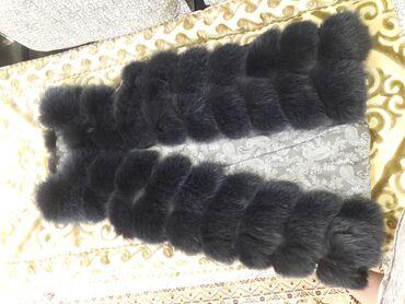 жилетка bershka в Кыргызстан: Одевала один раз размер 44-46