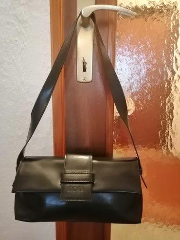 Damska torba