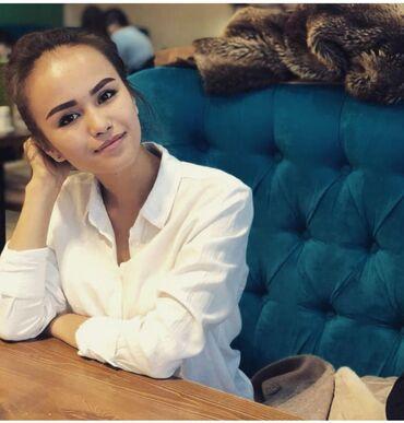 Поиск сотрудников (вакансии) - Бишкек: SMM-специалист. Любой возраст. Полный рабочий день