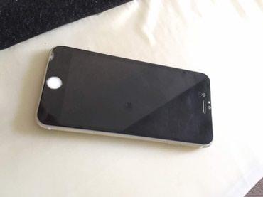 Ihone 6s gold 64GB телефон в состояни 4из5 но в Лебединовка