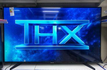 """Фирменные телевизоры размеры от 17"""" до 84"""" дюймов цены ниже чем у"""