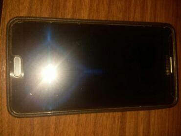 Samsung galaxy note 3 mini islenmis - Azərbaycan: Samsung Galaxy note 3 32 gb