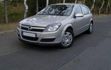 10618 elan: Opel ehtiyat hissələri topdan satışı . H AstraVectra ve s. Modell