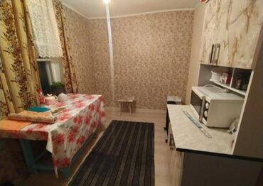 ремонт мебели на дому in Кыргызстан   ХОЛОДИЛЬНИКИ, МОРОЗИЛЬНЫЕ КАМЕРЫ: 30 кв. м, 2 комнаты