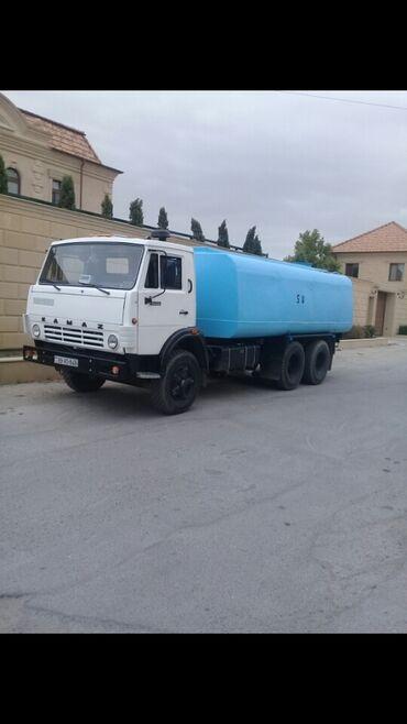 Su nəqliyyatı - Azərbaycan: Su nəqliyyatı