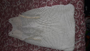 Vrećica za spavanje za dvogodisnjaka - Pirot