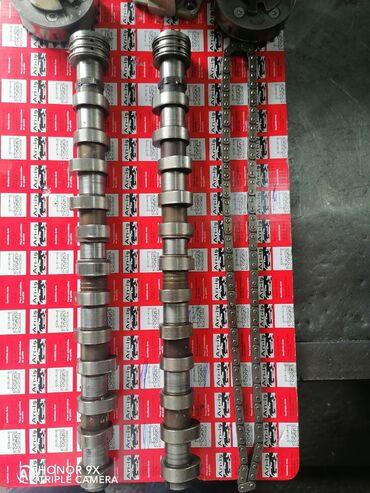 71 elan   NƏQLIYYAT: Wolksvagen Touareg 3.6 mator rasperedvallar, sağ sol, vanuslar sağ sol