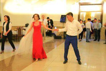 вечернее платье 42 размер в Кыргызстан: Платье вечернее размер 42-44