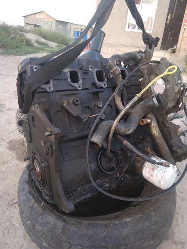 Продаю мотор + кардан для запчасти форд транзит. Договорная