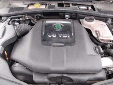 СТО, ремонт транспорта - Лебединовка: Ремонт топливной системы и моторов АУДИ ФОЛЬЦВАГЕН СИАТ ШКОДА.AUDI VW