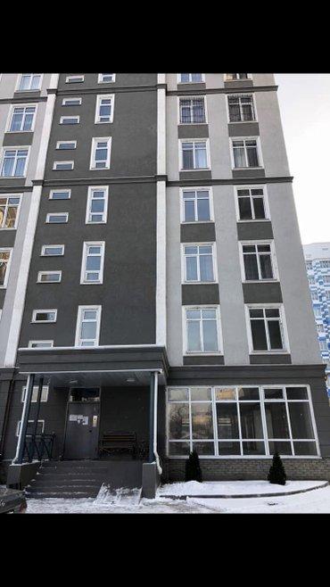 Продаю коммерческое помещение! в Бишкек