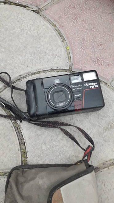 Продаю фотоапарат в Siedove