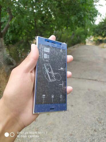 Сони телефон - Кыргызстан: Продаем телефоны Сони премиум! 16гб! 2200с