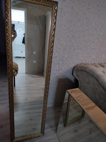 шапочки для плавания бишкек in Кыргызстан | ДРУГОЕ ДЛЯ СПОРТА И ОТДЫХА: Напольное зеркало. Размеры высота 148, ширина 38. Очень удобное, можно