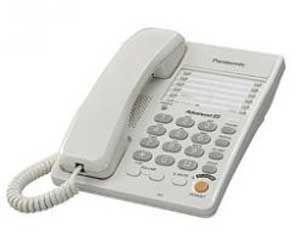 Телефон Panasonic KX-TMX2373 в Бишкек