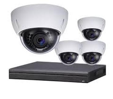 ❖ Cистемы безопасности - продажа в в Bakı