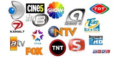 Bakı şəhərində Tv kanala aparici xanim teleb olunur,emek haqqi 400 manatdir,is