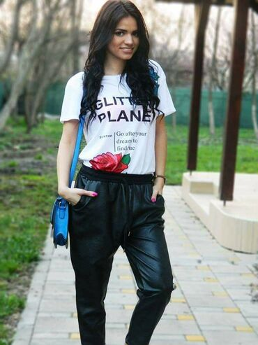 Mona - Srbija: Uni siri model