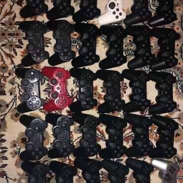 Playstation 3 pultların satışı enli plata pultlardır satılan məhsula