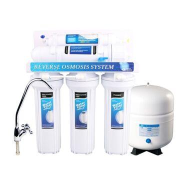 Фильтр для воды  Фильтры для воды по самым низким ценам! АКЦИЯ!!! Филь