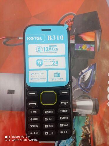 audi a2 1 4 tdi - Azərbaycan: Telefonlar qeydiyyatlidir iki nomredir ve yenidir