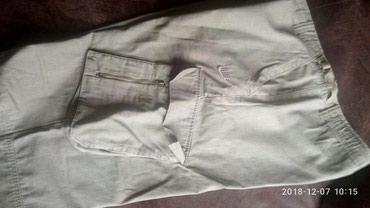 Kozna-jaknaza-visinu-cm - Srbija: Nike pantalone original u sivoj boji, nove ne nošene XL, za visinu 188
