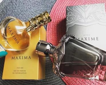 сумочка от avon в Кыргызстан: Шикарные парфюмы,бренд от Avon!!!Парфюмерная вода Avon