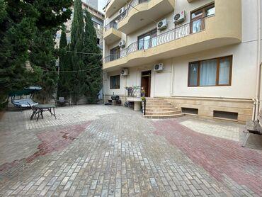 Otel və hostellər - Azərbaycan: TƏCİLİ!!! Yasamal rayonu, H. Cavid prospekti, Şüşəli bazarın yaxınlığı