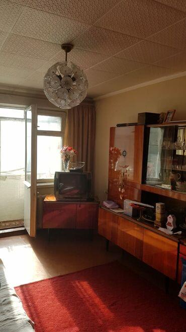�������������� ���������������� �� �������������� 104 ���������� в Кыргызстан: 104 серия, 2 комнаты, 43 кв. м С мебелью